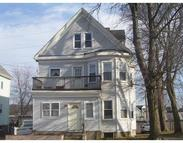 5 Beckford St Beverly MA, 01915
