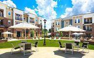 Apartments at Holly Crest Huntersville NC, 28078
