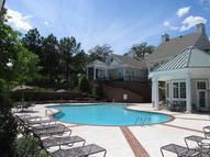 The Preserve at Grande Oaks Apartments Fayetteville NC, 28314