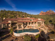 140 Hidden Meadow Sedona AZ, 86336