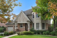 3011 Independence Avenue Glenview IL, 60026