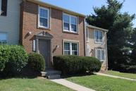 The Townes of Gaithersburg/Germantown Apartments Gaithersburg MD, 20882