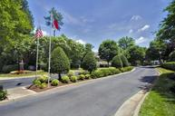 Oaks at Weston Apartments Morrisville NC, 27560