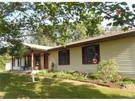 19676 Coventry Circle Marthasville MO, 63357