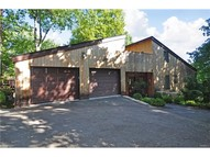 6 Hall Place Hastings On Hudson NY, 10706