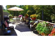 834 Heritage Hills Drive C Somers NY, 10589