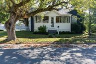 1209 Berry Street Old Hickory TN, 37138