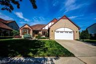 15431 Meadows Dr. Fraser MI, 48026