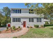53 Robin Road Whitinsville MA, 01588
