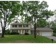 15 Valley View Drive Greenfield MA, 01301