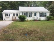 61 Woodridge  Road Duxbury MA, 02332