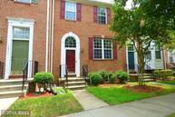 10309 Tulip Tree Dr Bowie MD, 20721