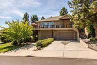 539 Nw Greyhawk Ave Bend OR, 97701