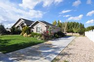 3372 West 10200 South South Jordan UT, 84095