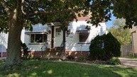 8108 Fernhill Parma OH, 44129