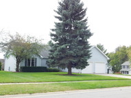 311 Wooded Knoll Drive Cary IL, 60013