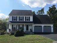 25 Westminster Ct. Mount Wolf PA, 17347