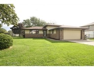 700 Wagon Drive New Lenox IL, 60451