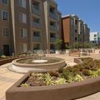 Allegro at Jack London Square Apartments Oakland CA, 94607