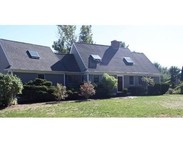 23 Wildwood Dr 0 Newburyport MA, 01950