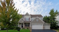 2058 Holt Ln South Elgin IL, 60177