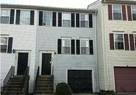 6327 Sunvalley Ter District Heights MD, 20747