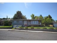 1810 E 15th St The Dalles OR, 97058