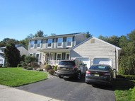 10 Sweet Gum Road Howell NJ, 07731