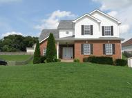 3423 Heatherwood Trce Clarksville TN, 37040