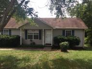 214 Cummings Creek Clarksville TN, 37042