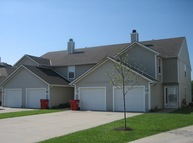 1242-1248 Nw Phelps Dr. # 1242 Grain Valley MO, 64029
