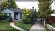 2824 Devereaux Way Salt Lake City UT, 84109