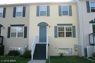 47 Hickory Dr North East MD, 21901