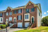 6225 Conklin Way Haymarket VA, 20169