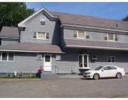 21 Cherry St Orange MA, 01364