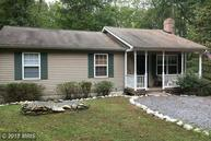 8027 Hilltop Way Lusby MD, 20657