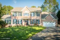 309 Rhineforte Dr Churchville MD, 21028