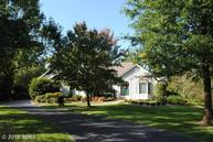 202 Sommers Pl Chestertown MD, 21620