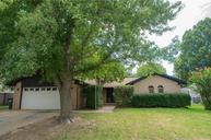 1253 Loma Dr Norman OK, 73072