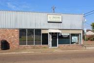 319 N Main St Amory MS, 38821