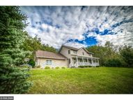 32872 County 24 Boulevard Cannon Falls MN, 55009
