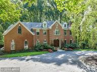 12606 Golden Oak Dr Ellicott City MD, 21042