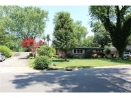 516 Locust Hill Drive Englewood OH, 45322