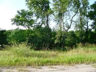 Lot 10 Honeycut Ave Tomah WI, 54660