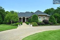 117 Silver Wing Drive West Columbia SC, 29169