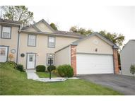 1003 Chelsea Drive Imperial PA, 15126