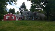 300 Amherst St #1 Granby MA, 01033