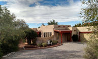 3 Bison Court Placitas NM, 87043