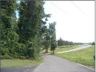 Address Not Disclosed Booneville MS, 38829