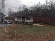 Address Not Disclosed Etowah TN, 37331
